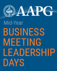 http://store-assets.aapg.org/img/events/AAPG-Business-Meeting-Leadership-Days-2017.jpg