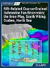 Rift-related Coarse-grained Submarine Fan Reservoirs
