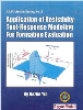 Application of Resistivity-Tool-Response Modeling for Formation Evaluation