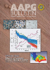 AAPG Bulletin - Special Issue: Advances in Sandstone
