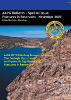 AAPG Bulletin Special Issue - Fractures in Reservoirs: November 2009 on CD-ROM