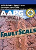 AAPG Bulletin Special Issue CD-Fault Seals