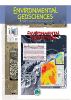 Environmental Geosciences: Special Issues Set