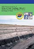 Atlas of Coal Geology, 2nd Edition