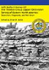 The Trenton Group (Upper Ordovician Series) of Eastern North America: Deposition, Diagenesis, and Petroleum