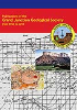 Publications of the Grand Junction Geological Society (1960 to 2012)