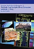 CA2: Geologic Log Analysis Using Computer Methods (1994)