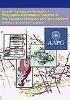 Geographic Information Systems in Petroleum Exploration and Development