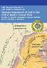 DSC14 - Geological Assessment of Coal, Gulf Coastal Plain