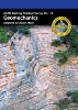 Getting Started #12: Geomechanics: A Compendium of Influential Papers