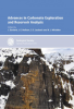 Advances in Carbonate Exploration and Reservoir Analysis