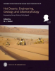 Hot Deserts: Engineering, Geology and Geomorphology Engineering Group Working Party Report