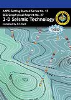 Getting Started #10 - 3-D Seismic Technology: A Compendium of Influential Papers
