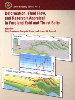 Deformation, Fluid Flow, and Reservoir Appraisal in Foreland Fold and Thrust Belts