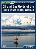 M104 - Oil and Gas Fields of the Cook Inlet Basin, Alaska