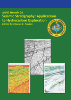 M26 CD - Seismic Stratigraphy: Applications to Hydrocarbon Exploration