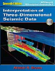 M42 - Interpretation of Three-Dimensional Seismic Data