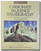 M57 - Carbonate Sequence Stratigraphy Recent Developments and Applications