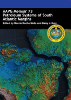 M73 CD - Petroleum Systems of South Atlantic Margins