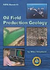 M91 - Oil Field Production Geology