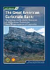 M98 - The Great American Carbonate Bank: The Geology and Economic Resources of the Cambrian-Ordovician Sauk Megasequence of Laurentia