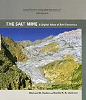 M99 - The Salt Mine: A Digital Atlas of Salt Tectonics