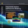 M96 - Uncertainty Analysis and Reservoir Modeling