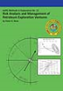 Methods 12 CD - Risk Analysis and Management of Petroleum Exploration Ventures