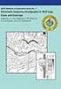 Methods 7 CD - Siliciclastic Sequence Stratigraphy in Well Logs, Cores, and Outcrops: Concepts for High-Resolution Correlation of Time and Facies