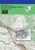 Publications of the Montana Geological Society from 1950 to 2006