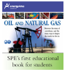 Oil and Natural Gas