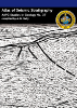 ST27 CD - Atlas of Seismic Stratigraphy
