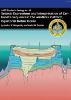 ST49 CD -Seismic Expressions and Interpretation of Carbonate Sequences: The Maldives Platform, Equatorial Indian Ocean