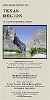 Texas Geological Highway Map - Download