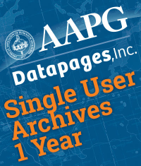http://store-assets.aapg.org/img/products/datapages-single-user-1year.jpg