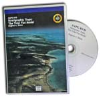 Stratigraphic Traps: The Tidal Flat Model (DVD)