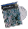 Carbonate Petrography (DVD)