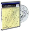 Fort Worth Geological Society Publications on CD-ROM