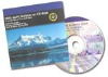 2005 AAPG Bulletin on CD-ROM: 6 month or 12 month disc