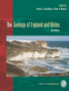 Geology of England and Wales, Softcover