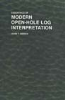 Essentials of Modern Open-Hole Log Interpretation