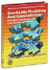 Stochastic Modeling and Geostatistics: Principles, Methods, and Case Studies, Volume II