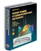 M81 - Seismic Imaging of Carbonate Reservoirs & Sys.