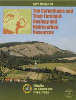 Carpathians and their Foreland: Geology and Hydrocarbon Resources