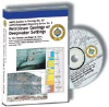 DSC08/ST57CD - Petroleum Geology of Deepwater Settings