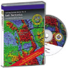 Getting Started #6 - Salt Tectonics: A Compendium of Influential Papers