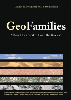 GeoFamilies: How I Learned to Love the Rocks (DVD)