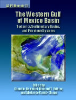 M75 - Western Gulf of Mexico Basin