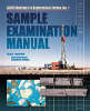 Sample Examination Manual