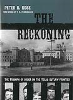 The Reckoning: Triumph of Order on the Texas Outlaw Frontier